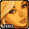 Osho-Zena's avatar