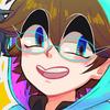 OsHoshi's avatar