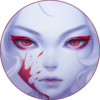 oshRED's avatar
