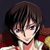 oshron's avatar