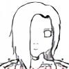 Oshtto's avatar