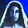 oshuna's avatar