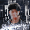 oshuoo's avatar