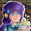 Osi-Shy's avatar