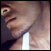 osideous's avatar