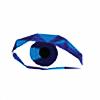 Osiege's avatar