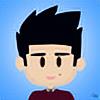 OsielG's avatar