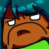 Osiiboo92's avatar