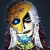oSilAo's avatar
