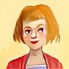Osinka's avatar
