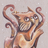 Osinka99's avatar