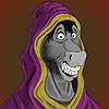 Osiolek's avatar