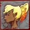 Osioxana's avatar