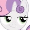 Osipush's avatar