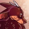 OsiraX's avatar