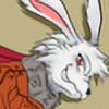 Osiriix's avatar