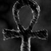 Osiris19's avatar
