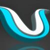 Osiris2735's avatar