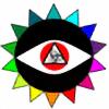 osirisawakening's avatar