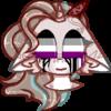 OsirisDA's avatar