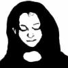 osirisgothra's avatar