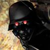 osirusblue's avatar
