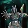 osirusdreams's avatar