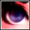 osis1231's avatar