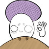 OsitoUwU's avatar