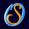 OsiyoStudio's avatar