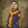 osjaos's avatar