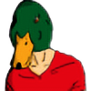 Osjey's avatar