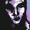 oskA-R-T's avatar