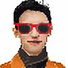 Oskarart's avatar