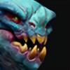 OskarKuijken's avatar