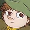 oskarpoo's avatar