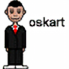 oSKARt's avatar