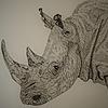 Oskart59's avatar