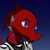 OSkaylesO's avatar