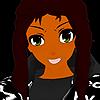OskeinO's avatar