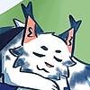 Oskoloch's avatar