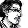 Oskrosu's avatar