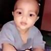 osman216's avatar
