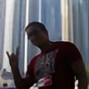 osmanassem's avatar