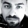 osmanaymelek's avatar