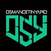 Osmancetinyapici's avatar