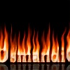 OsmandiG's avatar
