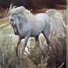 osmanmirbeyoglu's avatar