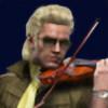 osmanpbs's avatar