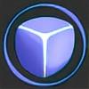 osmanvielma's avatar